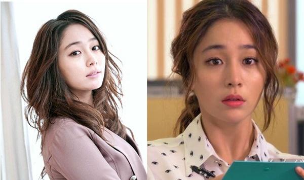 Koreli-Aktris-Lee-Min-Jung'un-Canlandırdığı-Na-Ae-ra