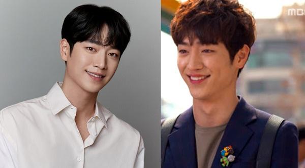 Seo-Kang-joon'un-Canlandırdığı-Gook-Seung-hyun
