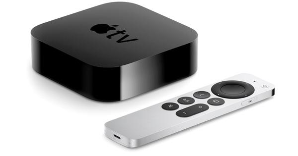 apple-tv-ne işe yarar abonelik-ücreti-ne-kadar
