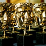 BAFTA Darlings Round-Up