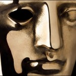BAFTA winners 2018 – the full list