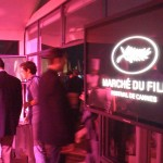Insiders Guide to Attending Cannes Festival – Part 2