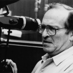 FUN FRIDAYS – DIRECTOR'S FAVOURITE FILMS – SIDNEY LUMET