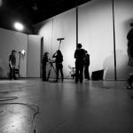 Monday Prescriptions – 4 Things Film Schools Are Great For…And 5 Things They'd Never Tell You