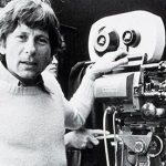 Fun Fridays – Director's Top Films – Roman Polanski