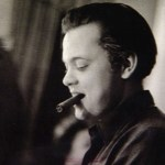 Fun Fridays – Director's Favourite Films – Orson Welles