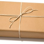 Monday Prescriptions – What's in the Package?