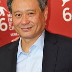How to be Ang Lee: part 2 – In his own words