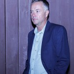 Fun Fridays – Director's Favourite Films – Michael Winterbottom