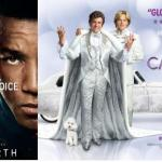 Fun Fridays – Director's Favourite Films – Double Bill