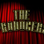 Monday Prescription – What Does A Producer Do?