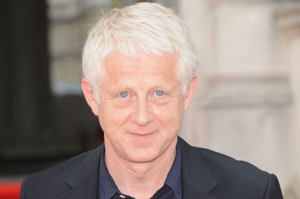 Film Doctor - Richard Curtis