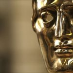 BAFTA film nominations 2020 – the full list