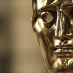 FULL LIST OF BAFTA WINNERS 2015
