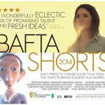 Fun Fridays – BAFTA Favourite Shorts