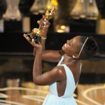 Lessons from the ACADEMY AWARDS 2014