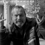 Fun Fridays – Director's Favourite Films – Terry Gilliam