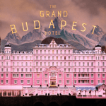 Fun Fridays – Director's Favourite Films – Wes Anderson