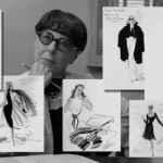 Monday Prescriptions – 3 Things You Need to Know About Costume Design