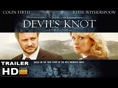 Devil's Knot movie