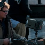 'Fear and Loathing in Las Vegas' and 'The Zero Theorem' cinematographer – Nicola Pecorini – In Conversation