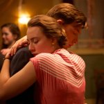 'Brooklyn' Make Up Designer and Hair Designer – Morna Ferguson and Lorraine Glynn – In Conversation