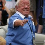 'Star Wars' actor Kenny Baker dies, age 83