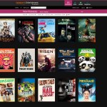 WIN £10 to spend on movies with Sainsbury's Entertainment on Demand – (UK readers)