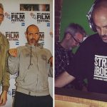 'Stretch and Bobbito: Radio That Changed Lives' filmmakers – In Conversation