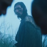New Martin Scorsese's 'Silence' trailer released