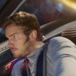 New 'Guardians of the Galaxy Vol. 2' trailer released