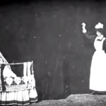 Watch 'Santa Claus' – the first Christmas film ever made (1898)