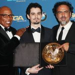 DGA Awards 2017 Winners – Full list