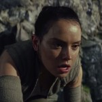 Star Wars: The Last Jedi official teaser trailer is here – watch