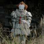 'It' editor – Jason Ballantine – In Conversation