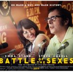 'Battle of the Sexes' Production Designer – Judy Becker – In Conversation