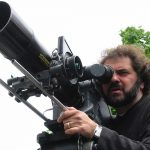 'Home Alone' and 'Daddy's Home 2' Cinematographer – Julio Macat – In Conversation
