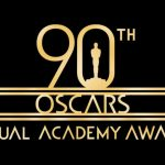 Oscars 2018 winners – the full list – The Shape of Water wins Best Picture