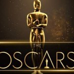 Oscars 2021 – full list of 93rd Academy Awards nominations