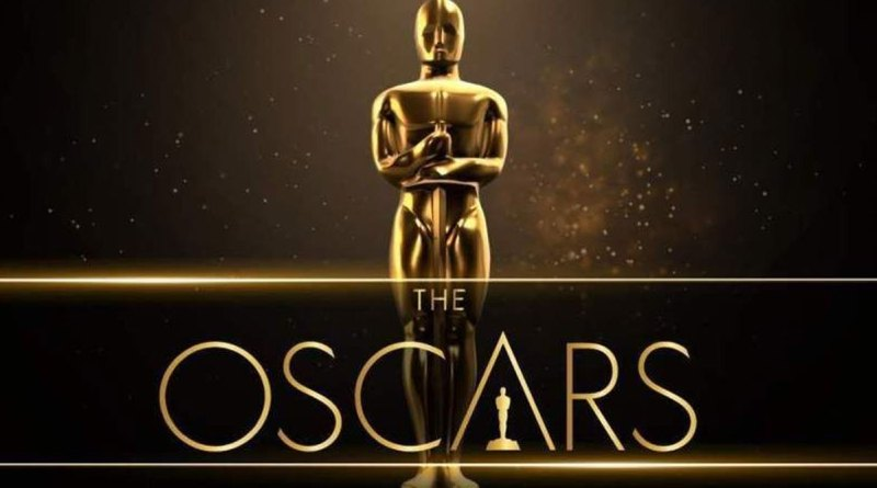 Oscars 2021 nominations