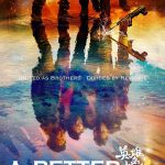 A Better Tomorrow (2018) Online Subtitrat in Romana