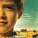 A Boy Called Sailboat (2018) Online Subtitrat in Romana