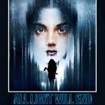 All Light Will End (2018) Online Subtitrat in Romana