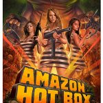 Amazon Hot Box (2018) Online Subtitrat in Romana
