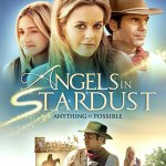 Angels in Stardust (2018) Online Subtitrat in Romana