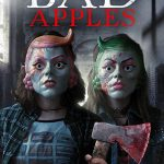 Bad Apples (2018) Online Subtitrat in Romana