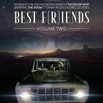 Best F(r)iends: Volume Two (2018) Online Subtitrat in Romana