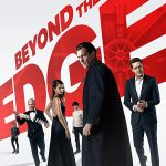 Beyond the Edge (2018) Online Subtitrat in Romana
