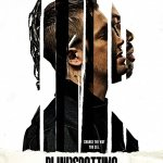 Blindspotting (2018) Online Subtitrat in Romana