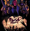Blood Fest (2018) Online Subtitrat in Romana